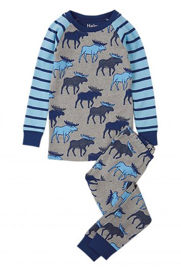 Click to Buy Hatley Pyjamas John Lewis