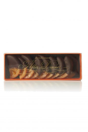Click to Buy Fortnum & Mason Chocolate