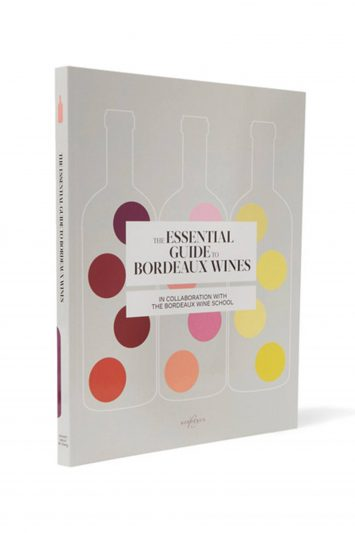 Click to Buy Abrams Guide to Wines Book