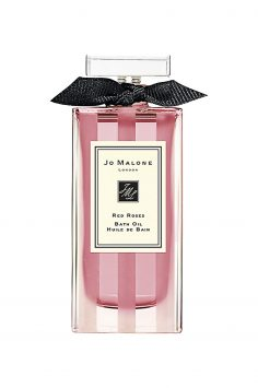 Click to Buy Jo Malone Bath Oil