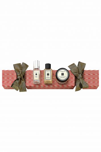 Click to Buy Jo Malone Christmas Cracker