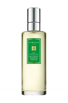 Click to Buy Jo Malone Room Soray