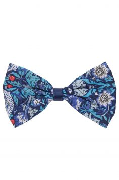 Click to Buy Liberty Bow