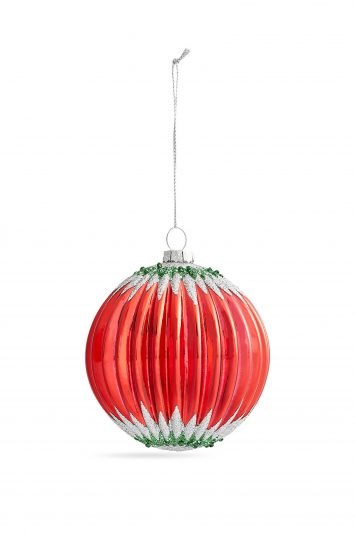 Click to Buy Marks and Spencer Bauble
