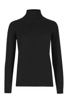 Click to Buy Marks and Spencer Cashmere Jumper