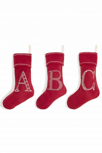 Click to Buy Marks and Spencer Stocking