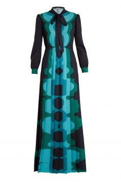 Click to Buy Mary Katrantzou Gown Dress