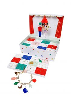 Click to Buy Meri Meri Advent Calendar