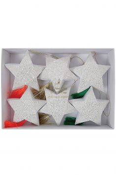 Click to Buy Mer Meri Star Gift Boxes