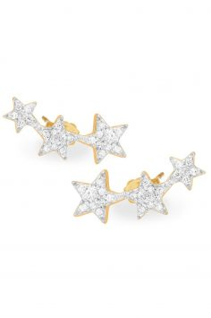 Click to Buy Missoma-Celestial-Stud-Set