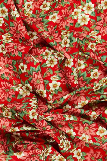 Click to Buy Oddies Textiles Fabric