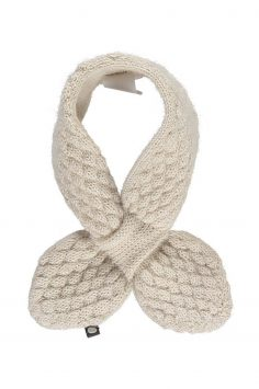 Click to Buy Oeuf NYC Scarf
