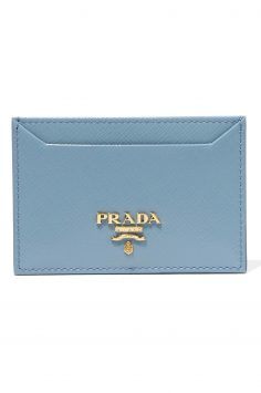 Click to Buy Prada Cardholder