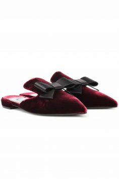 Click to Buy Prada Slippers