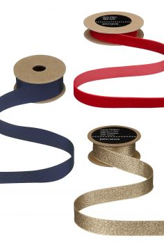 Click to Buy John Lewis Ribbons