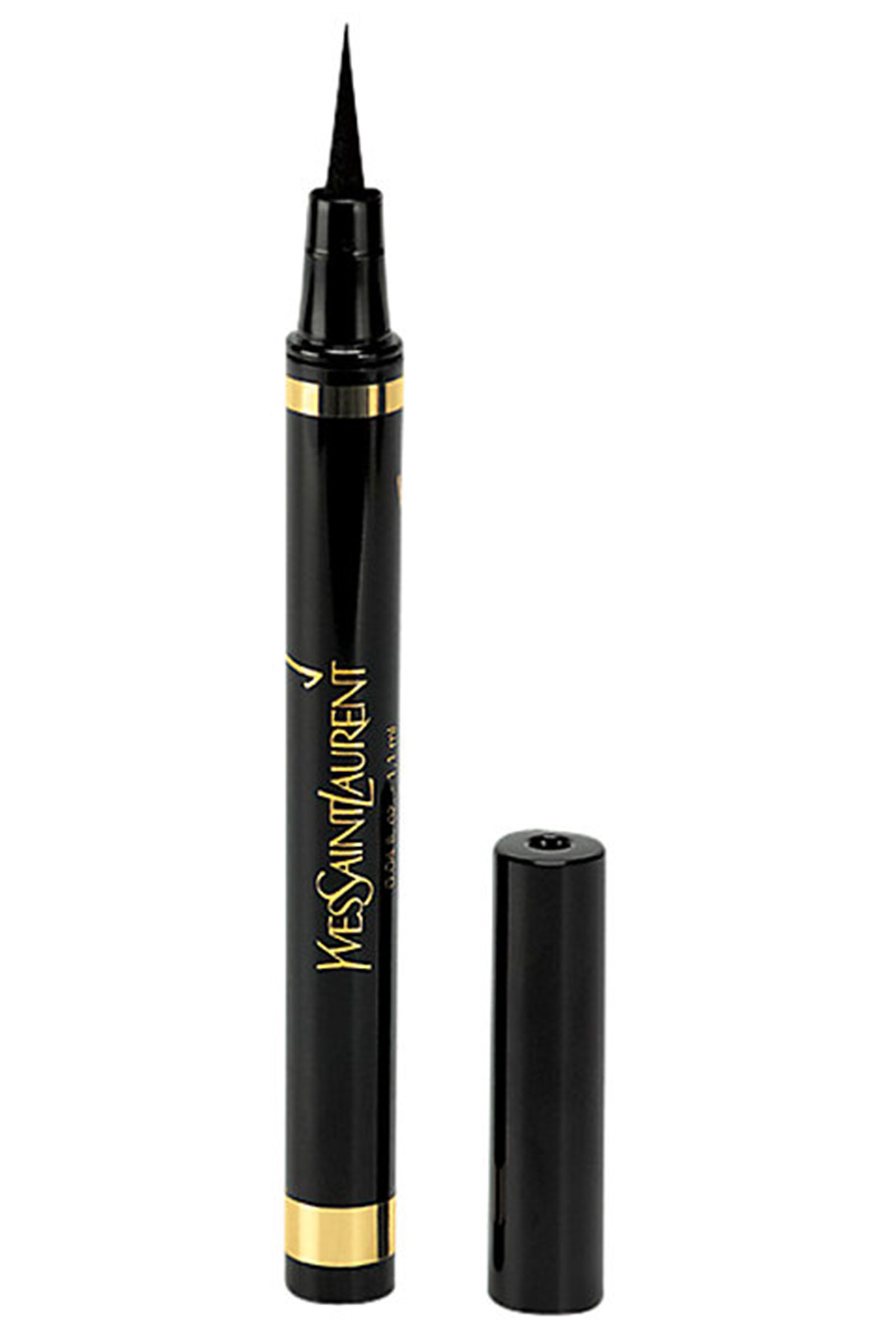 Click to Buy Saint-Laurent-Eyeliner