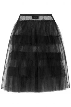 Click to Buy Simone Rocha Skirt