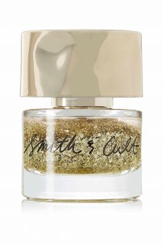 Click to Buy Smith & Cult Nail Polish