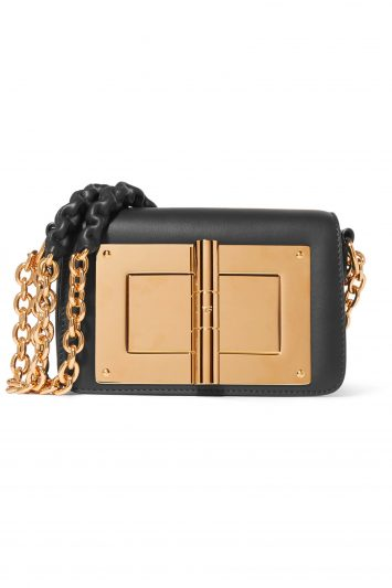 Click to Buy Tom Ford Bag