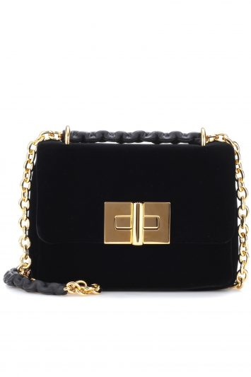 Click to Buy Tom Ford Velvet Bag