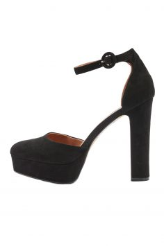 Click to Buy Topshop Platform Shoes