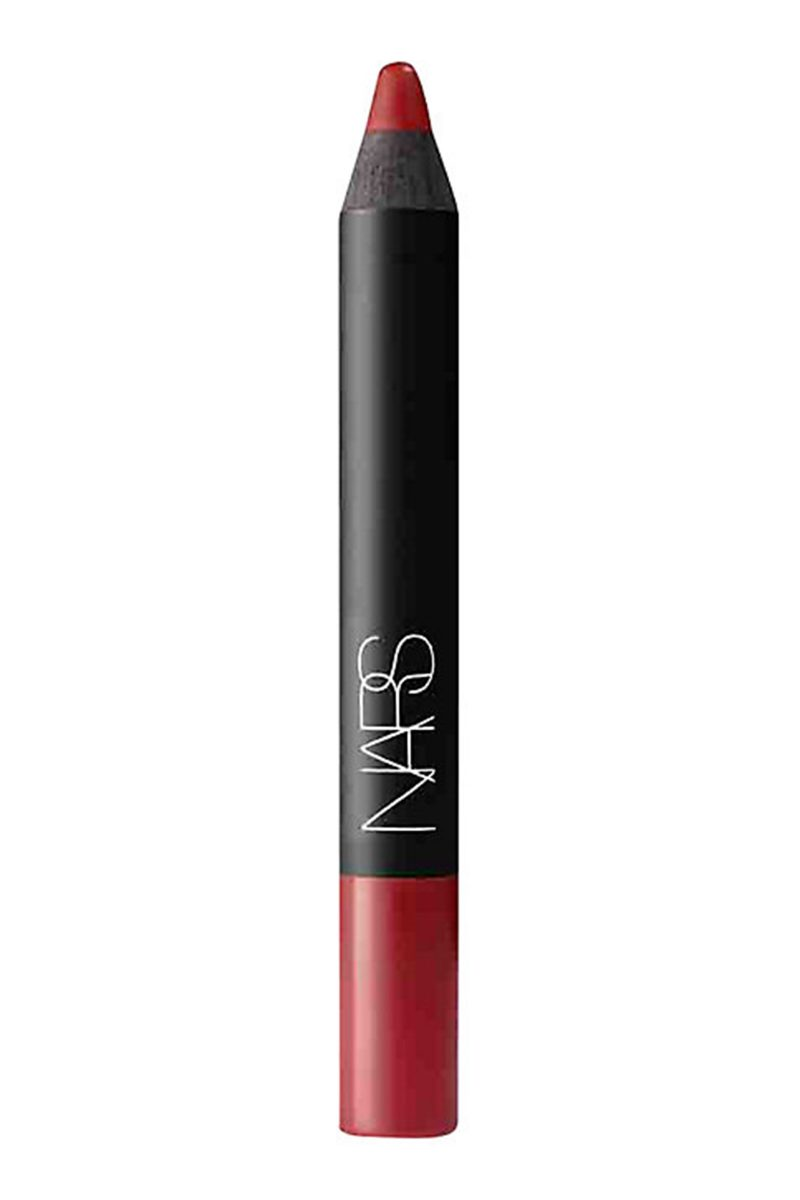 Click to Buy NARS Cruella Lip Pencil