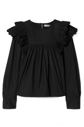 Click to Buy Isabel Marant Étoile Shirt