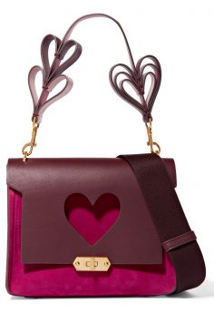 Click to Buy Anya-Hindmarch-Bag