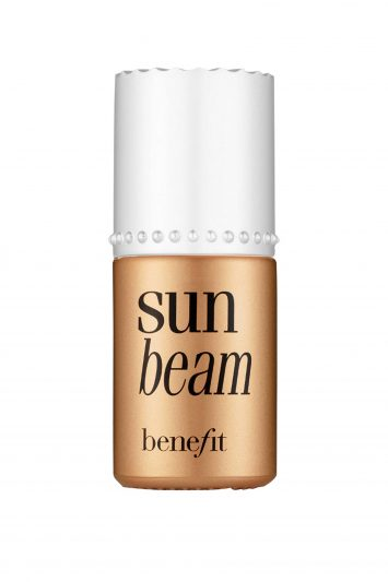 Click to Buy Benefit-Sun-beam