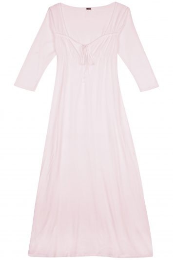 Click to Buy Bodas-Nightdress