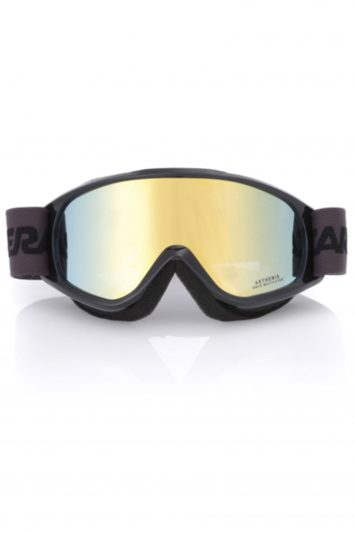 Click to Buy Carrera-Arthemis-Ski-Goggles