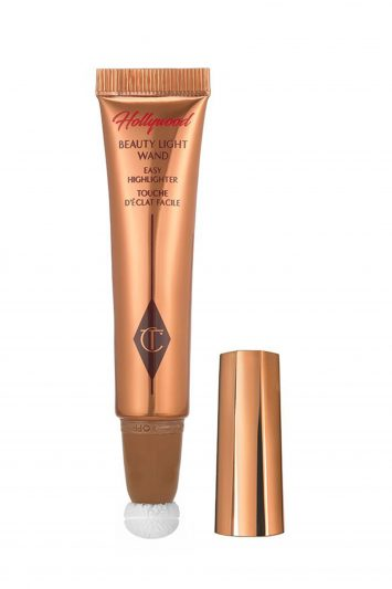 Click to Buy Charlotte Tilbury Highlighter