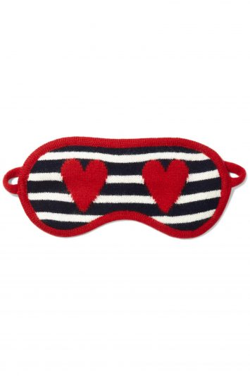 Click to Buy Chinti and Parker Eye Mask