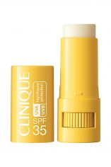 Click to Buy Clinique-Targeted-Protection-Stick