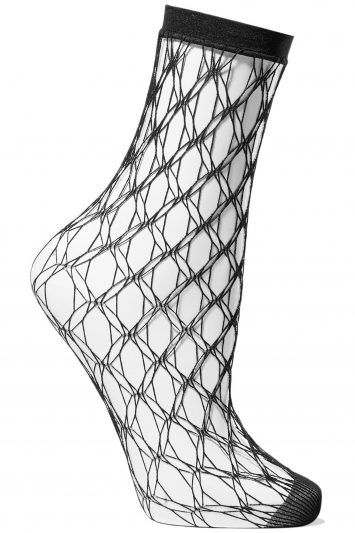 Click to Buy Falke-Fishnet-Socks