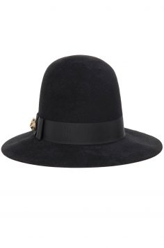 Click to Buy Gucci-Felt-Hat