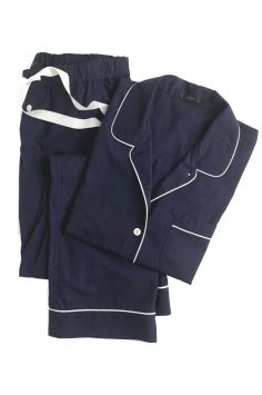 Click to Buy J.Crew-Vintage-Pyjama-Set
