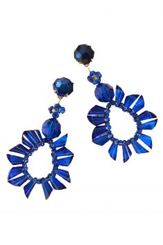 Click to Buy J.Crew-Earrings