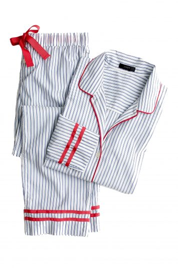 Click to Buy J.Crew Pyjamas