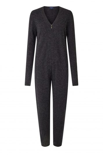 Click to Buy Jigsaw Cashmere Jumpsuit