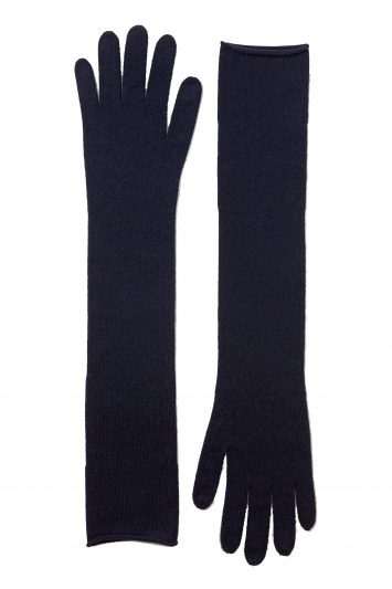Click to Buy Joseph-Cashmere-Gloves