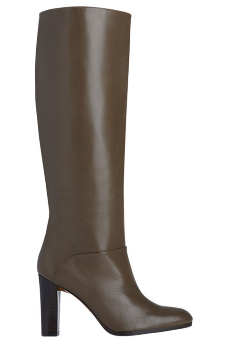 Click to Buy L.K.Bennett-Boots