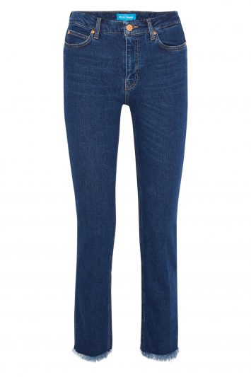 Click to Buy M.i.H Jeans