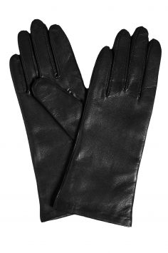 Click to Buy M&S-Leather-Gloves