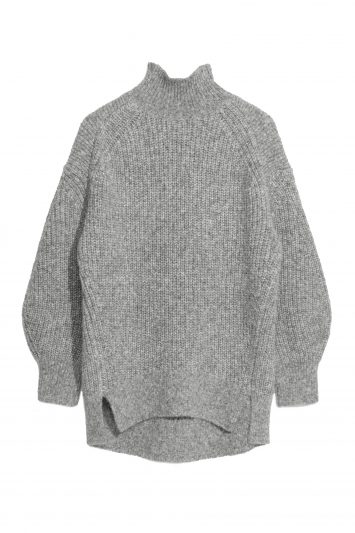 Click to Buy & Other Stories Turtleneck Sweater