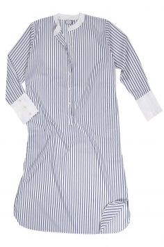 Click to Buy Poplin-Diana-Nightshirt