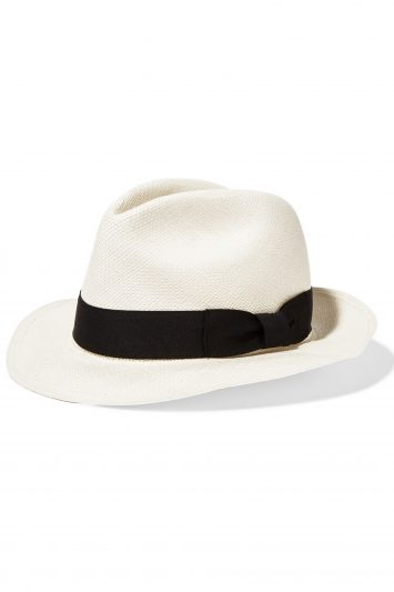 Click to Buy Sensi-Studio-Hat