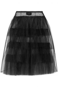 Click to Buy Simone-Rocha-Skirt