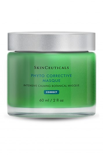 Click to Buy Skinceuticals-Phyto-Corrective-Masque
