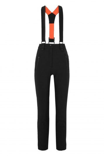 Click to Buy Topshop Snow Trousers